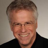KIM haalt Tom Rosenstiel naar Nederland