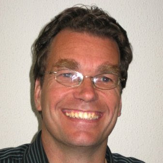 Henri Geerts : Secretaris