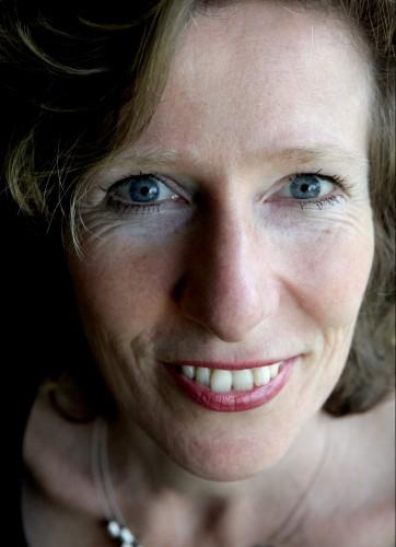 Foto Marjolein van Kalken
